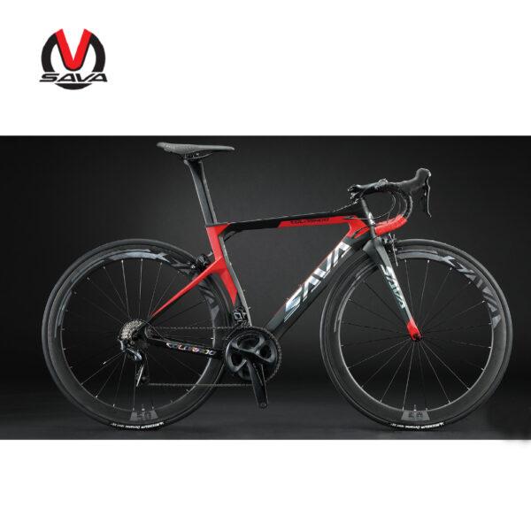 SAVA Phantom 8.0 R8000 22S