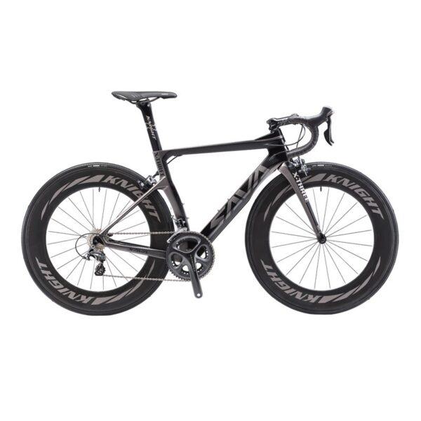 SAVA Phantom 3.0 – Vélo de Route en Carbone Vélos de Route SAVA BIKE