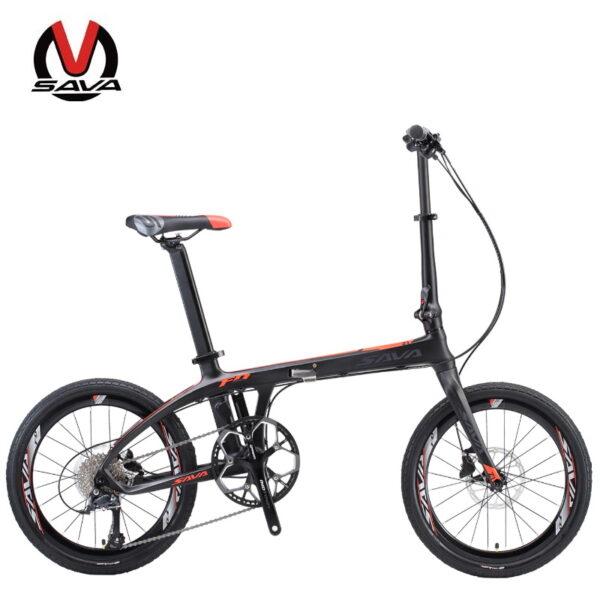 meilleur vélo pliant en carbone
