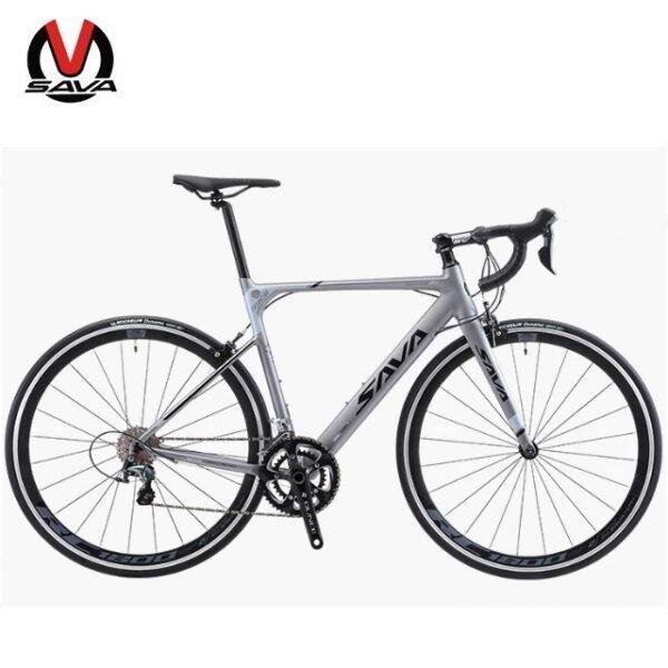 SAVA R8 R7000 22S 700C – Vélo de Route Vélos de Route SAVA BIKE